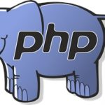 PHP Developers (Experienced)