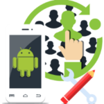 Intern Android Developers