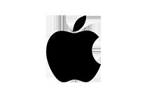 HIre iPhone App Developer