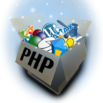 Intern PHP Developers