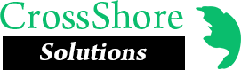 Crossshore Solutions